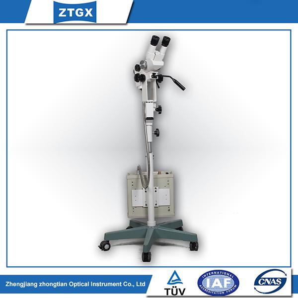 XTY―1型妇科阴道显微镜