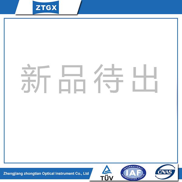 LZL-22型神经外科用手术显微镜