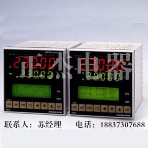洛阳岛电仪表 岛电仪表供应 岛电性价比高