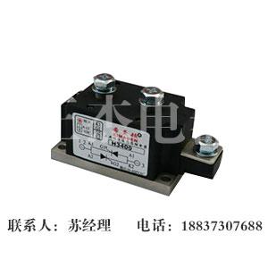 郑州电力调整器_电力调整器供应_岛电种类齐全