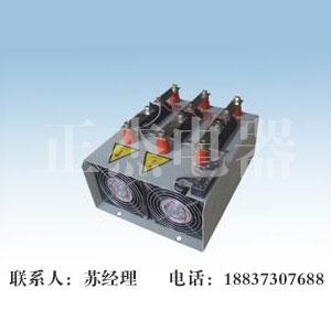 固态继电器 固态继电器供应 宇电厂家直销