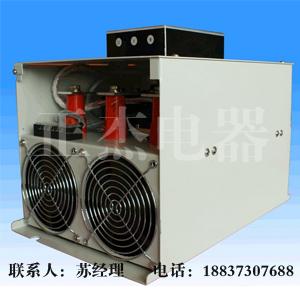 电力调整器,电力调整器供应商,岛电型号多