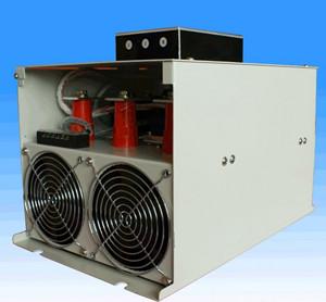 湖南电力调整器型号多|正杰|电力调整器供应商