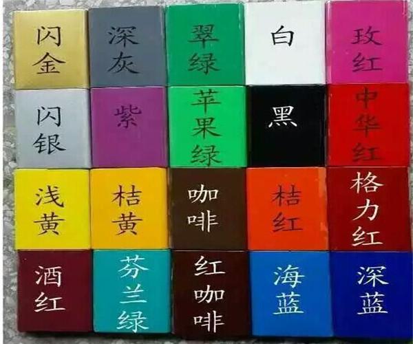 四川复合板销售
