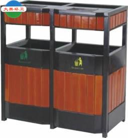【组图】环保垃圾桶正热销中 石家庄垃圾桶如何保养
