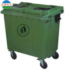石家莊垃圾桶石家莊新農村垃圾桶高大上 石家莊果皮箱主要放置點