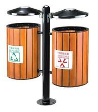 【全】石家庄垃圾箱携手百姓创环保生活 垃圾桶扮演的环保角色