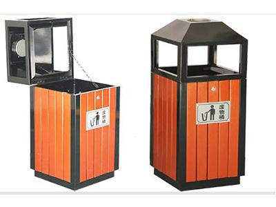 垃圾箱生产厂家