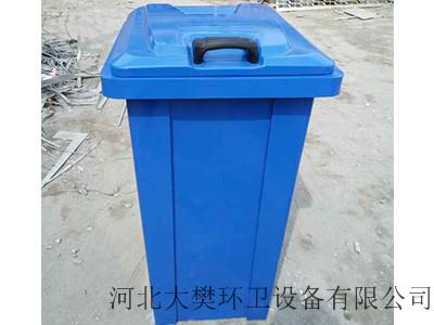垃圾桶哪家好