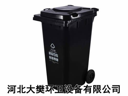 邢台塑料垃圾桶生产