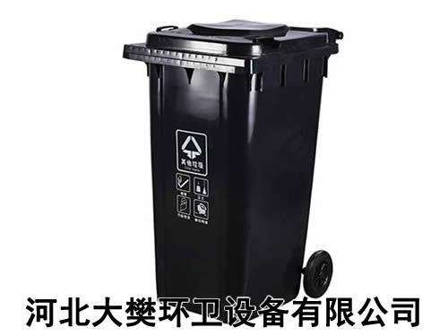 垃圾桶现货供应