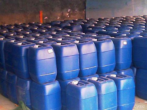 【揭秘】消费者最喜爱的化学清洗公司 高压水清洗技术的应用对象