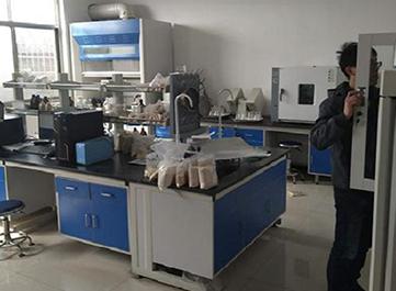 实验室诊断