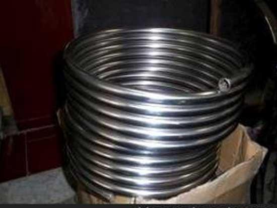 郑州市钢板焊接加工