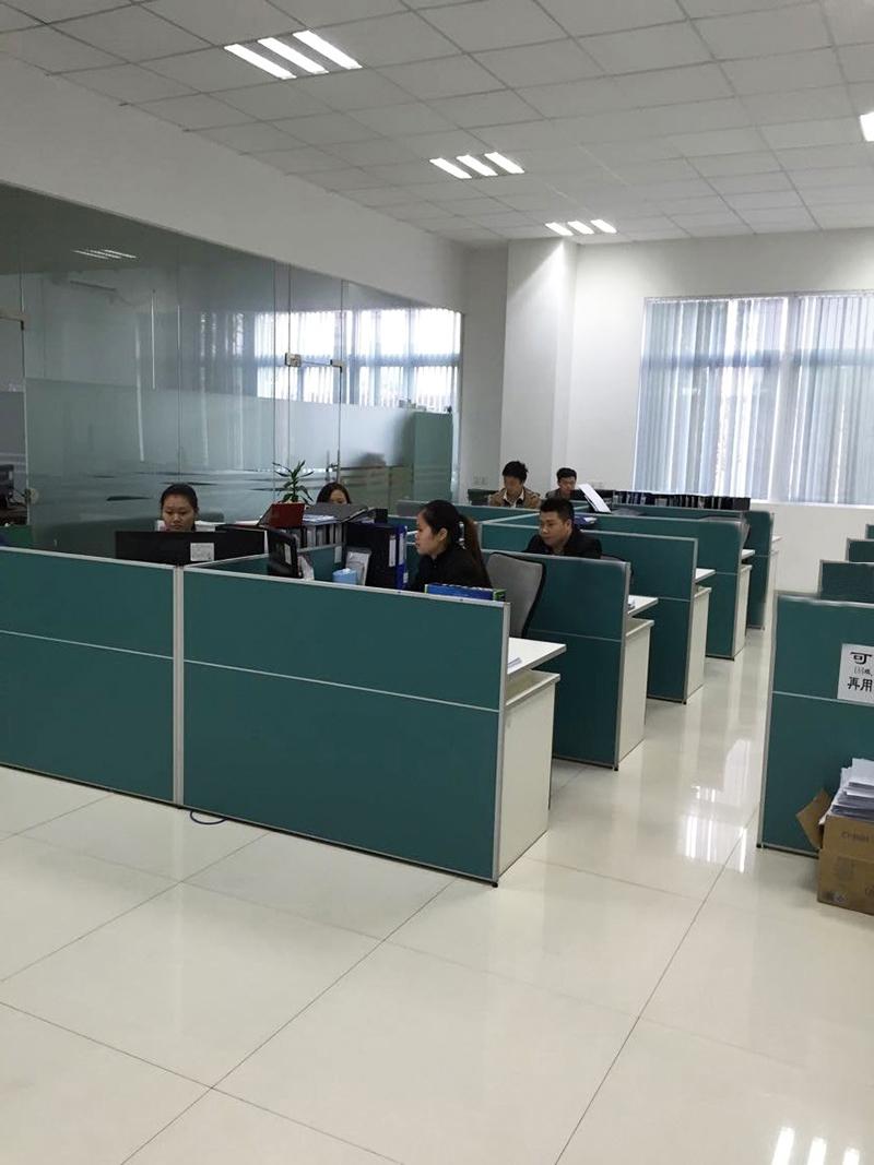 中港物流公司