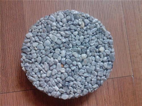 成都天然胶粘石