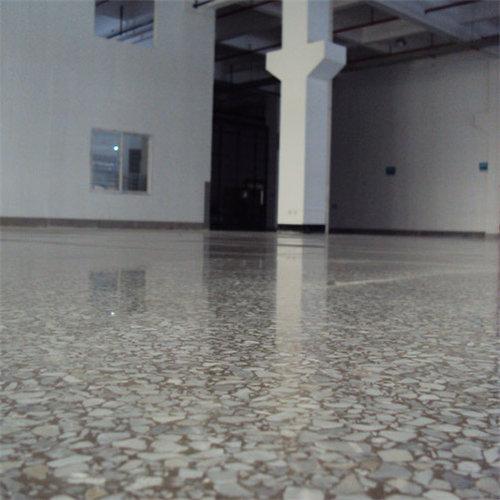 四川固化剂地坪