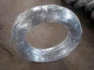 镀锌铁丝生产厂家