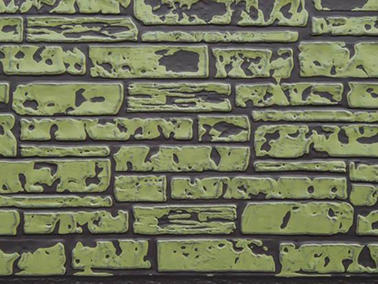 河南装饰保温板