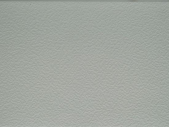 河南金属雕花保温板