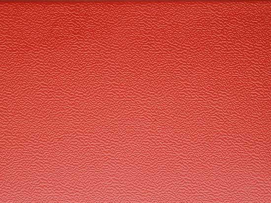 外墙保温板施工