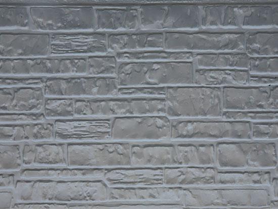 河南一体化外墙装饰板