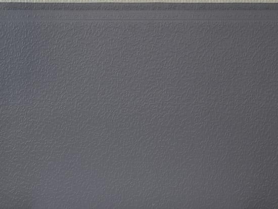 金属雕花保温板安装方法