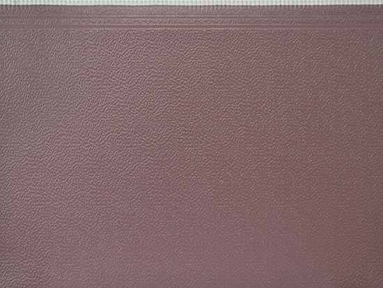 金属雕花保温板质量