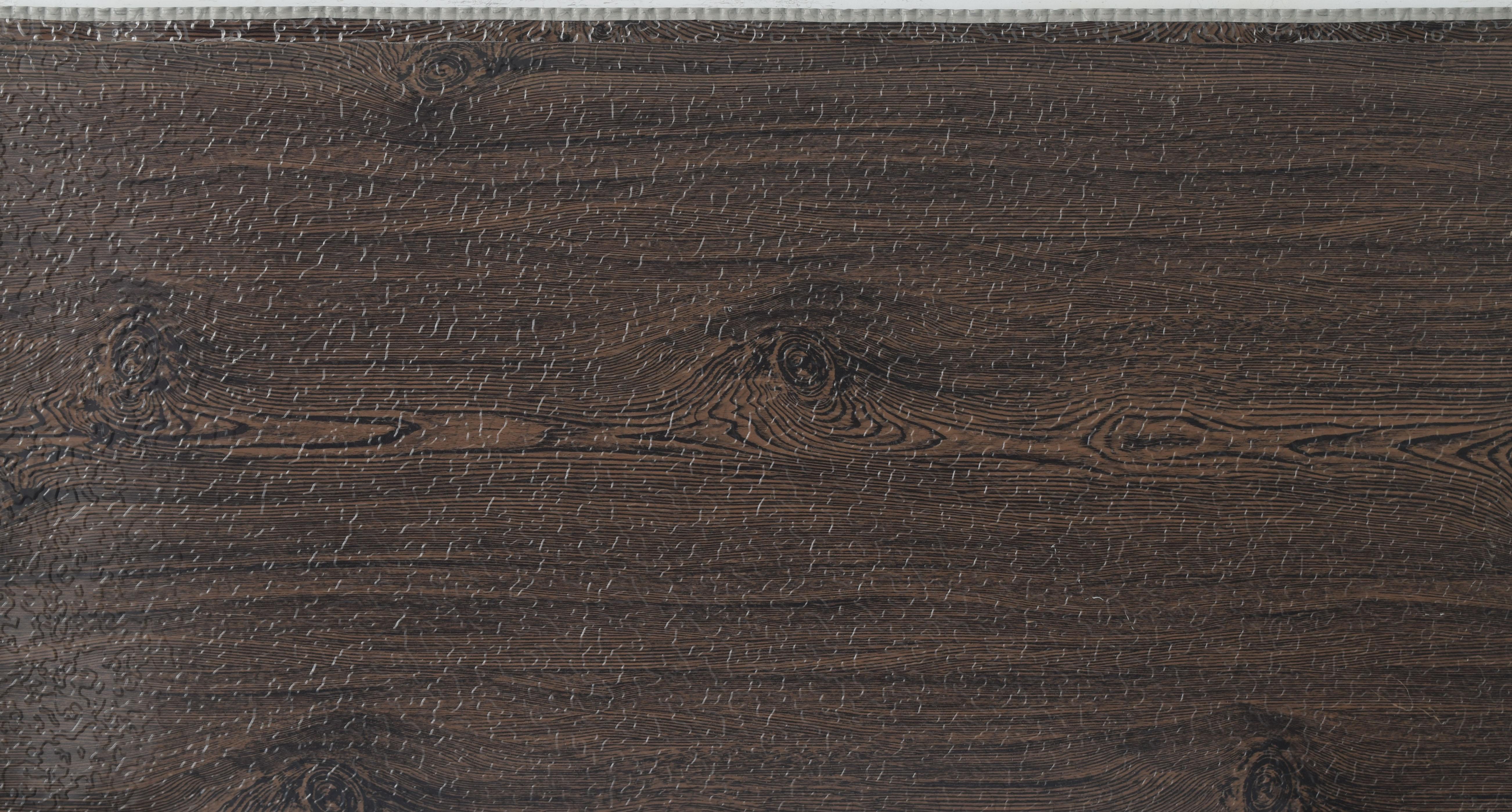 金属雕花保温板公司W1-MW1