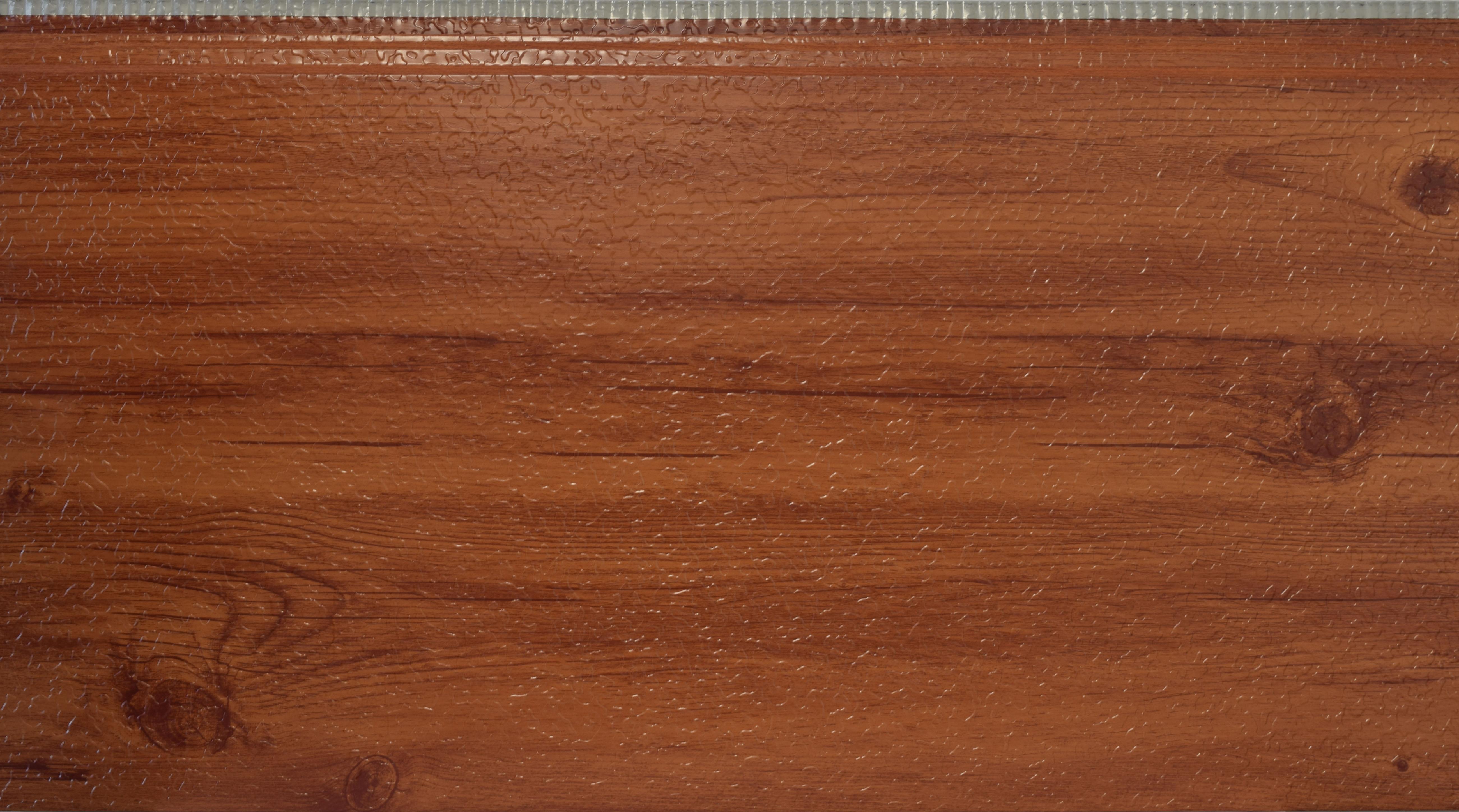 装饰保温板厂家价格W1-MW2