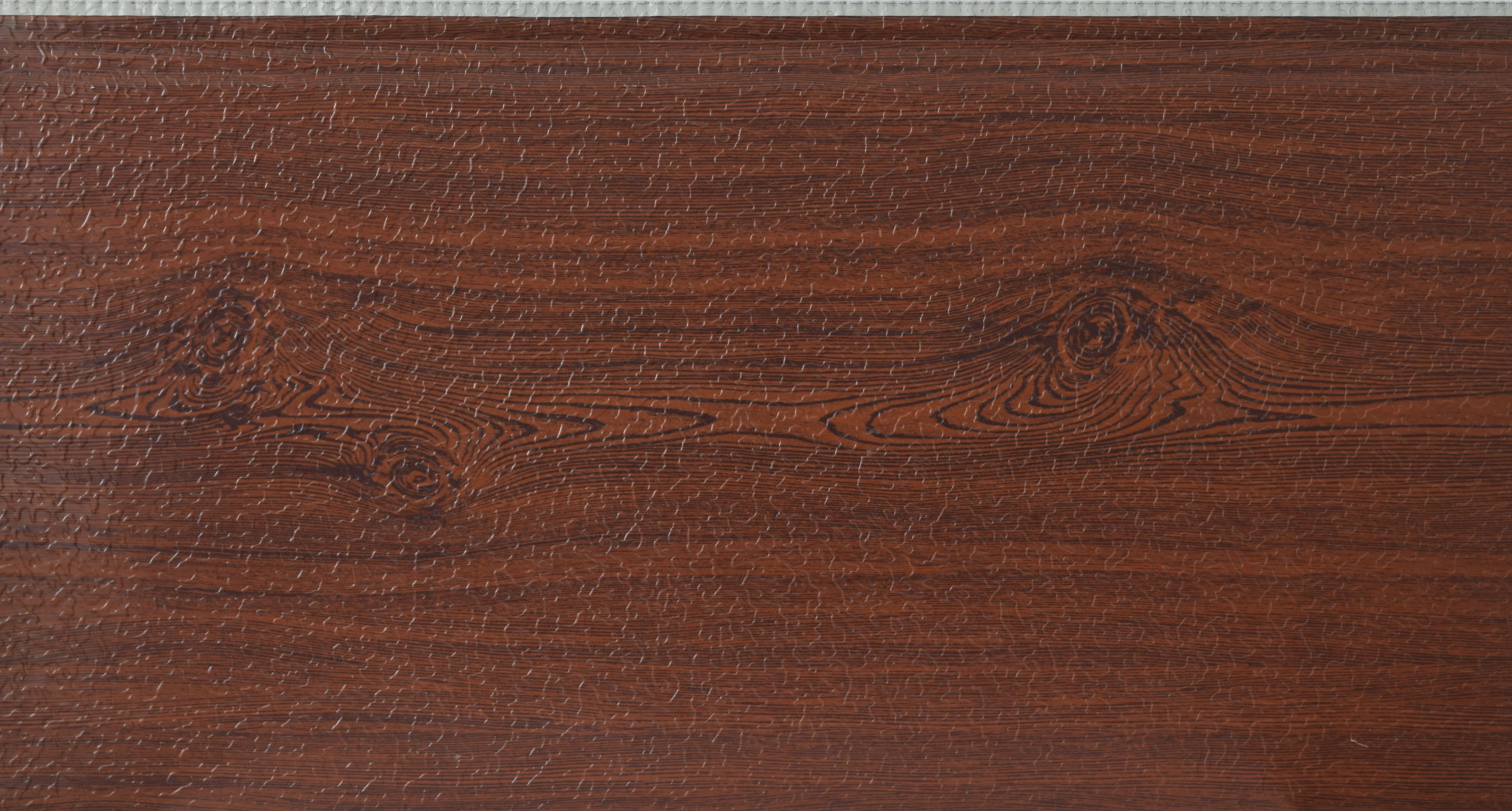 郑州金属雕花板商家W1-MW3