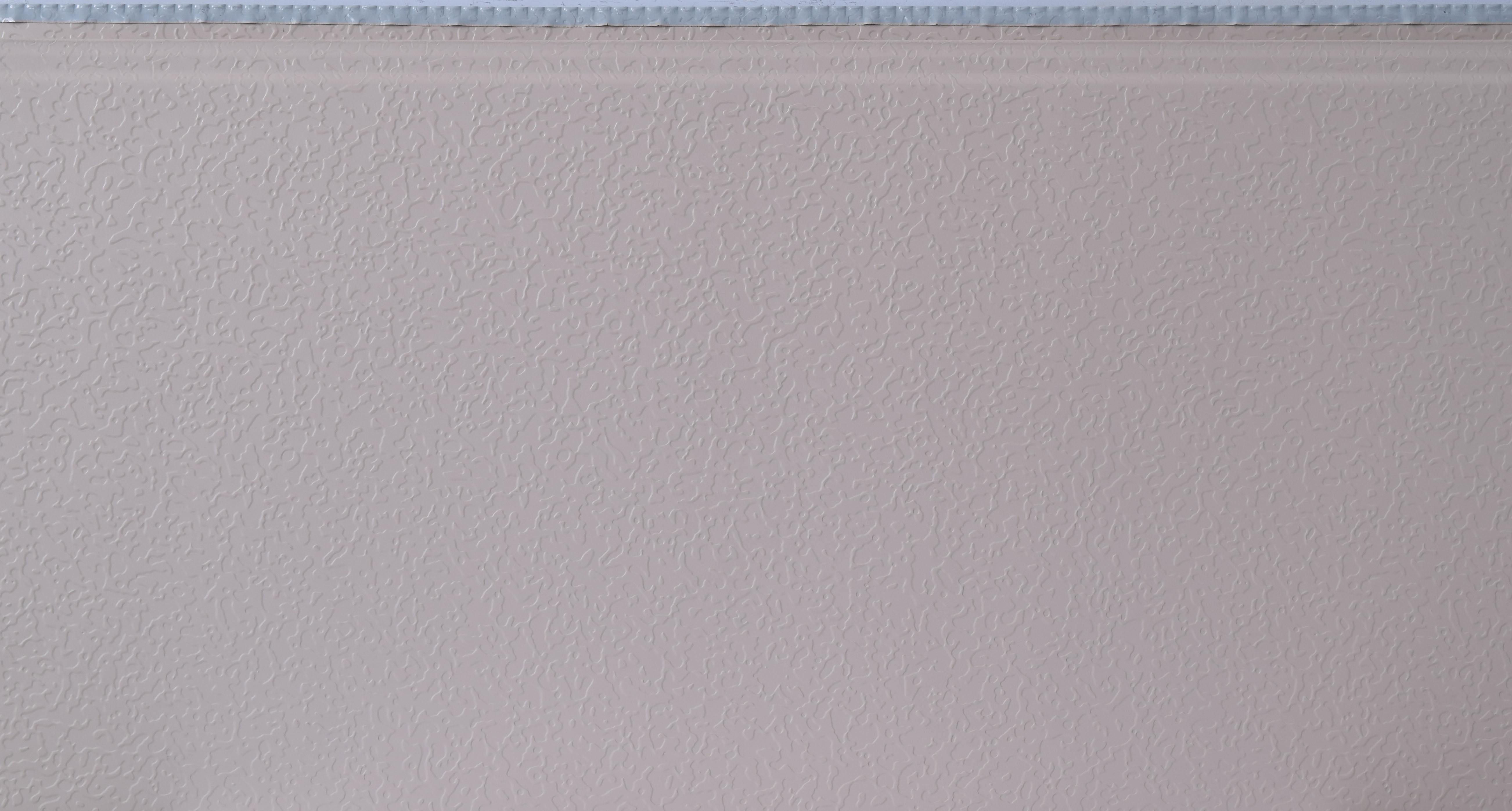 装饰保温板质量怎么样