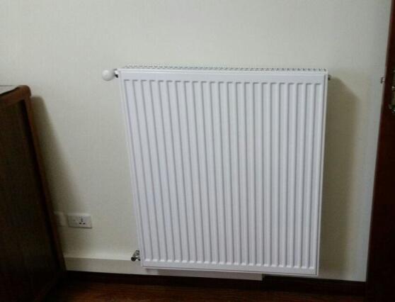 暖气片安装公司
