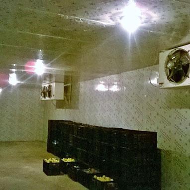 专业空调安装