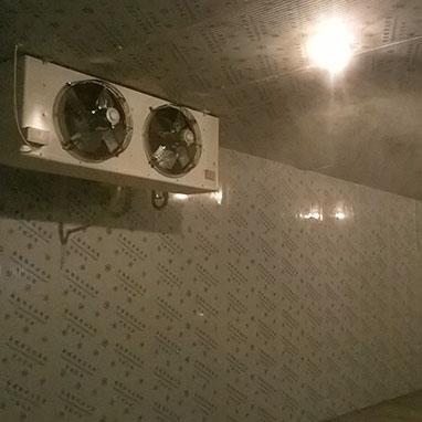 空调安装厂家