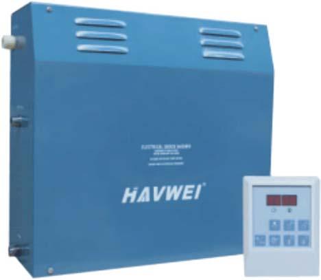 武汉水疗设备厂家室外游泳池设备冬季如何保护 分析游泳池正常维护的时间