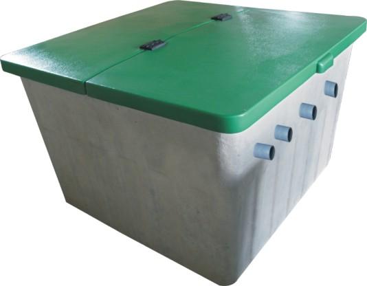 南昌泳池水处理设备