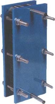 襄阳游泳池水处理设备