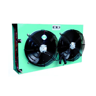 FNH型风冷凝器