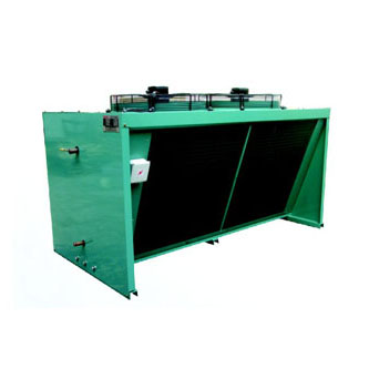 FNV型风冷凝器