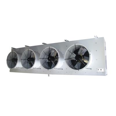 水冲霜空气冷却器