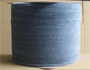 電子產品導電毛條
