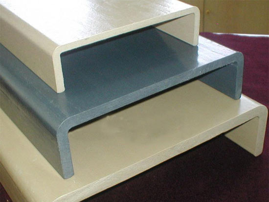 槽钢规格尺寸