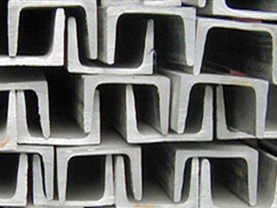优质槽钢厂家