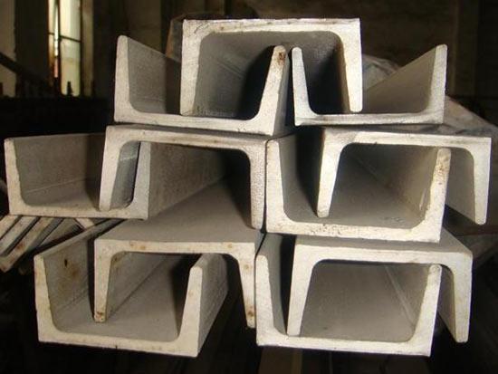 郑州工字钢供应