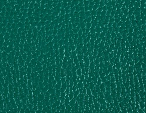 【图文】pvc塑胶地板让地面丰富多彩_专业运动地板纯PVC优质材料
