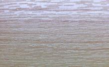 ��绮惧����缇芥����濉��跺�版�块��澶т� PVC杩��ㄥ�版�跨��涓�涓������圭��