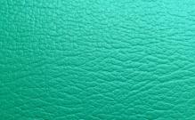 羽毛球地板胶