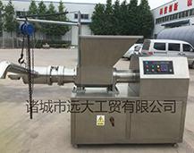 【精华】低温骨肉分离机设备主体结构讲解 低温骨肉分离机厂家介绍不同机械设备