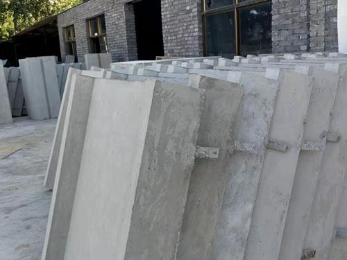 砂岩浮雕厂家